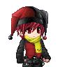 xXMr ShadowsXx's avatar