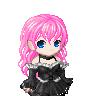EndemoninhadoMikuru's avatar
