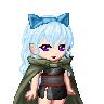 sinfulqueen's avatar