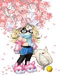 OishiiFeawen's avatar