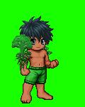 chupar mi pinga's avatar
