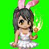 bubblybumpers's avatar