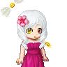 _EndlessPrincess_'s avatar
