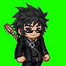 7he Fox's avatar