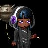 vivthesid's avatar
