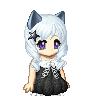 x-KittyKatRonnie-x's avatar
