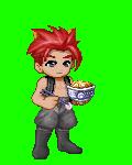Gaara1205's avatar
