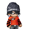 DarkMasterTobi21's avatar