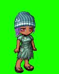 shortOnes PUMPLULZ's avatar