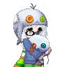 lemonpiepie's avatar