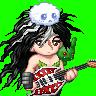 Angel Skarz's avatar