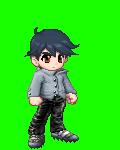 MechaOctopi's avatar