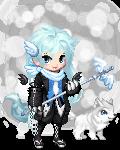 Anto the Dreamer's avatar