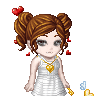 moongirlstar's avatar