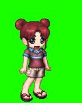 beckyrose18's avatar