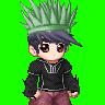 abc21287's avatar