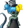 TenseRebecca's avatar