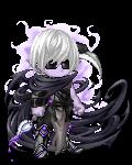MA5T3R CH13F's avatar