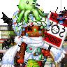 darkittiekat666's avatar