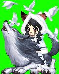 Lunar Fox561456