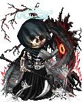 Light 9l99's avatar