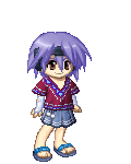 bunnyslilone's avatar