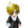 LILSPYD3Rr_619's avatar