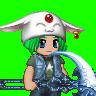 lilninjadude's avatar