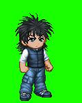 Derade12's avatar