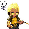 hector1235's avatar