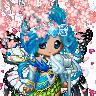Hextra's avatar