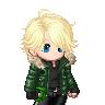Len Kazemaru's avatar