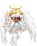 XxAmbiti0usQu33nxX's avatar