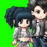 tithe_girl's avatar