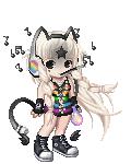 iMeowLicious's avatar