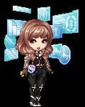 Misa-Siren's avatar
