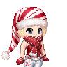 ApRiLCuTiE4EvEa's avatar