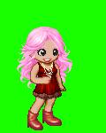 kiara hot's avatar