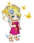 Darkwolf_girl's avatar