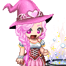 Kitty Kat Grrrl's avatar