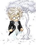 KalibMathieu's avatar