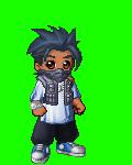 XXXNOGAXXX's avatar