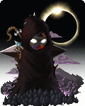 AJ_Bored4Lyfe's avatar