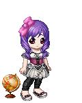 the_magic_toast's avatar