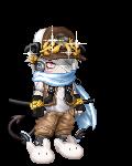 6oat's avatar