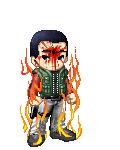 VG Antagonist's avatar