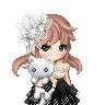 Katsnya's avatar