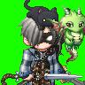 Chemical Reaction's avatar