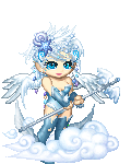 The Volturis Lover's avatar