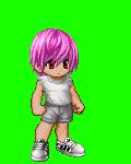 queer_cheer_boy34's avatar